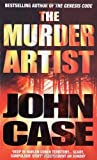 The Murder Artist (0099464942) by JOHN CASE