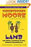 Lamb: The Gospel According to Biff, C...