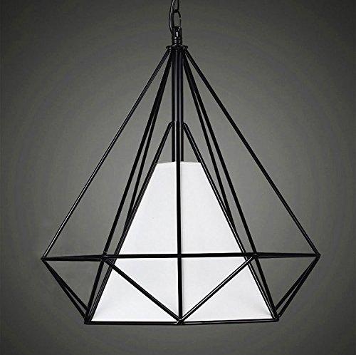 llyy-schmiedeeisen-vogelkafig-leitet-die-pyramide-lampe