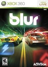 Blur(輸入版:アジア)
