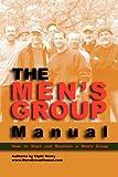 The Mens Group Manual