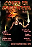 img - for Cover of Darkness #8 book / textbook / text book