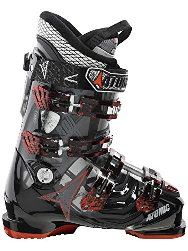 "ATOMIC ""Hawx 80"" Skischuhe, Modell 2013"