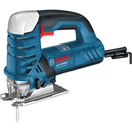 Bosch-Professional-GST-25-Metal-670-W-Nennaufnahmeleistung-80-mm-Schnitttiefe-in-Holz-Koffer-1-Spanreischutz-2-Sgebltter