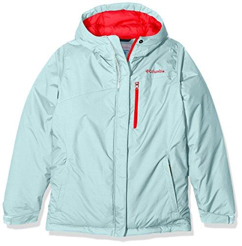 columbia-girls-alpine-free-fall-ski-jacket-spray-large