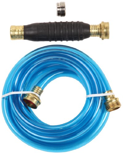 gt-water-products-inc-340-1-1-2-inch-to-3-inch-drain-king-all-in-one-kit