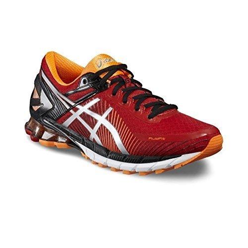asics-gel-kinsei-6-chaussure-de-course-a-pied-aw16-425