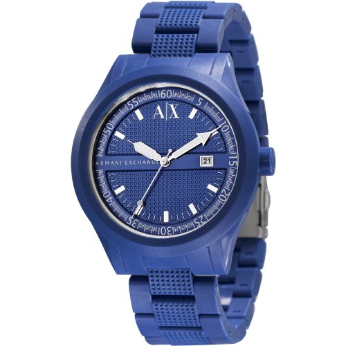 Armani Exchange AX1126 Mens Watch