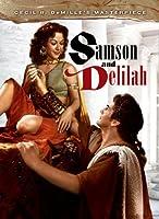 Samson Delilah by Paramount