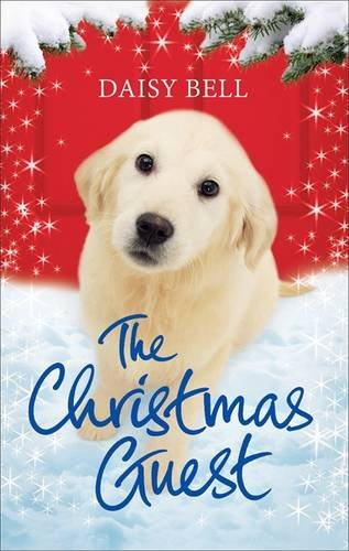 the-christmas-guest-a-christmas-story-to-melt-your-heart