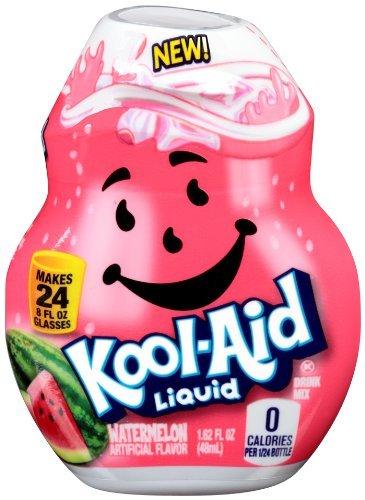 kool-aid-liquid-drink-mix-watermelon-162-oz-pack-of-3