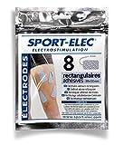 Sport-Elec Électrodes