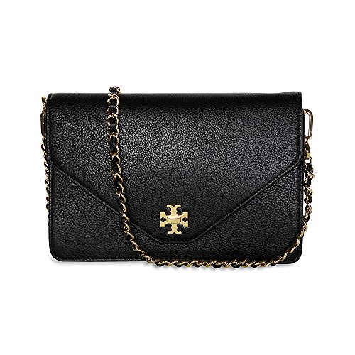 Top 5 Best Tory Burch Outlet For Sale 2016 Product