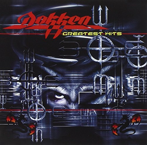Greatest Hits by Dokken (2010-05-04)
