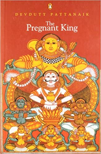 The Pregnant King price comparison at Flipkart, Amazon, Crossword, Uread, Bookadda, Landmark, Homeshop18