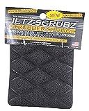 The Original Magic Jetz Scrubz J27 Scrubber Sponge Rectangle
