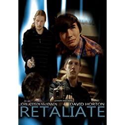 Retaliate