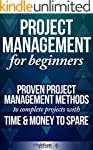 Project Management: For Beginners - P...