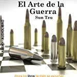 El Arte De La Guerra [The Art of War] | Sun Tzu