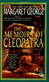 The Memoirs of Cleopatra: A Novel (0312187459) by George, Margaret