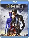 X-Men: Días Del Futuro Pasado [Blu-ray]