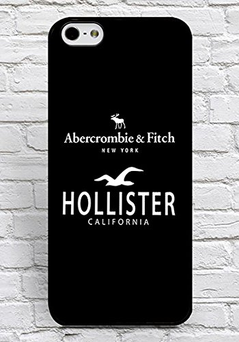 iphone-6-6s-plus-hulle-hollister-brand-logo-series-print-for-woman-pretty-hulle-iphone-6-6s-plus-55-