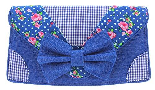 irregular-choice-clutchbag-snapple-bleu-bleu-bleu-taille-unique-eu