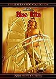 Blue Rita [Import]