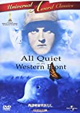 西部戦線異状なし 完全オリジナル版[DVD]