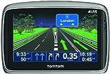 TomTom GO 950 LIVE Satellite Navigation System