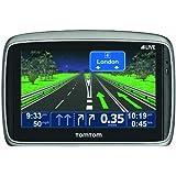 TomTom GO 950 LIVE Satellite Navigation Systemby TomTom