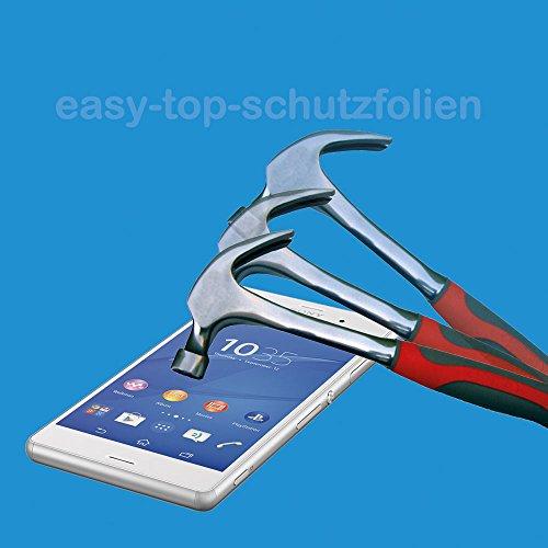 2x-premium-panzer-schutzfolie-fur-das-phicomm-clue-l-anti-shock-displayschutzfolie-screen-protector-
