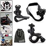 EEEkit 3in1 Cycling Accessories Kit