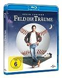 Image de Feld der Träume [Blu-ray] [Import allemand]