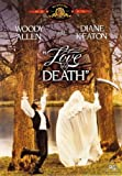 Love and Death [DVD] [Import]