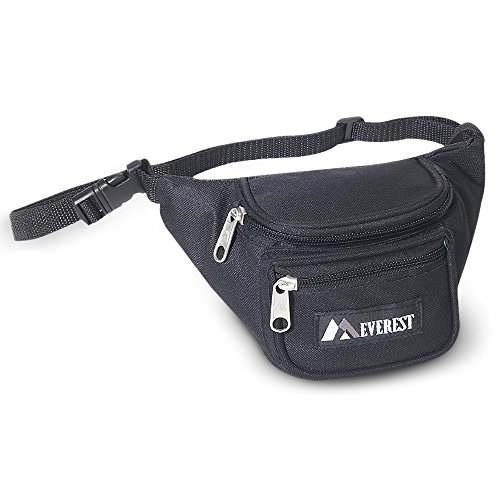 Everest Childrens Fanny Pack