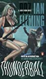 Thunderball (0141028289) by Ian Fleming