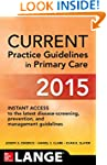 CURRENT Practice Guidelines in Primar...
