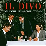 "The Christmas Collectionvon ""Il Divo"""