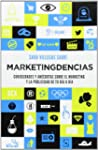 Marketingdencias: Curiosidades y an�c...