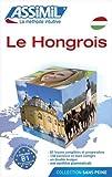 Le Hongrois (livre)