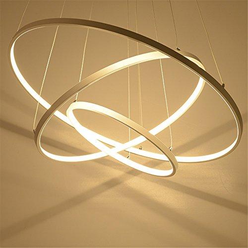 cac-las-lamparas-colgantes-modernas-para-comedor-3-2-1-anillos-de-cuerpo-de-aluminio-acrilico-circul