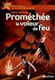 Promthe le voleur de feu