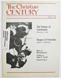 img - for The Christian Century, Volume 99 Number 20, June 2, 1982 book / textbook / text book