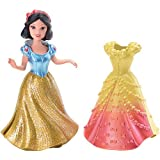Mattel Disney® Magic Clip Doll, Each Doll Sold Separately