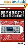 A Guide to Superheterodyne Radio Tech...