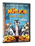 The Nut Job / Op�ration noisettes (Bi...