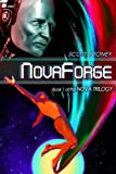 img - for NovaForge book / textbook / text book