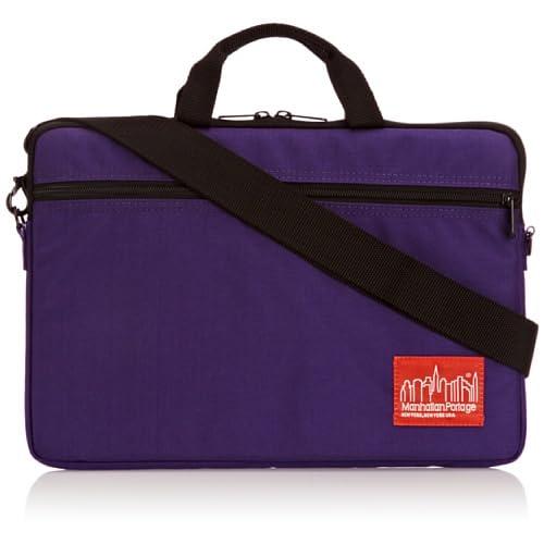 Manhattan Portage Unisex Adult Convertable Laptop Bag 15