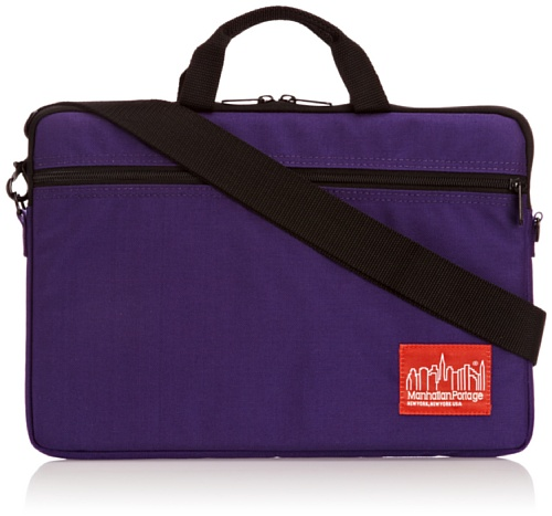 manhattan-portage-adult-convertable-laptop-bag-13-mallette-mixte-adulte-violet-v7-m